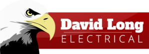 david-long-electric Logo